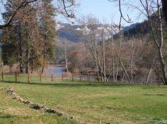 5203 Averill Drive, Grants Pass, OR 97526 Grants Pass, Estate Homes, Real Estate, Plants, Real Estates, Flora, Plant, Planting