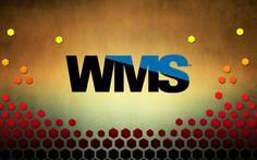 Magst du #WMS Spiele? Komme rein und probiere die alle absolut kostenlos!