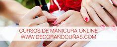 Cursos de manicura y pedicura online gratis y pagos - http://xn--decorandouas-jhb.com/cursos-de-manicura-y-pedicura-online-gratis-y-pagos/