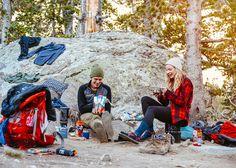 GOOD TIMES JOURNAL // GTPS 022 – Camp Brand Goods