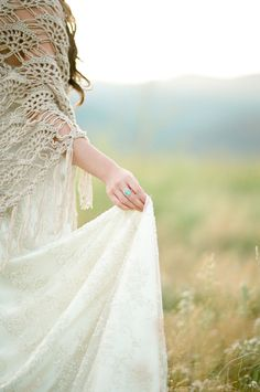 Megan Robinson | Fine Art Photography: Sarah // Utah Bridals