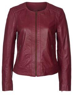 a84b3555d4 18 best Leather Jackets images on Pinterest