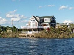 Baybreeze 10 Br 7 Ba House In Virginia Beach Sleeps 25