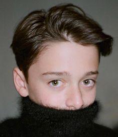 Noah Schnapp