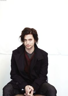 jasper hale images, image search, & inspiration to browse every day. Jasper Twilight, Twilight Cast, Twilight Pictures, Twilight Series, Alice And Jasper, Zendaya Hair, Jackson Rathbone, Cute Disney Drawings, Hot Actors