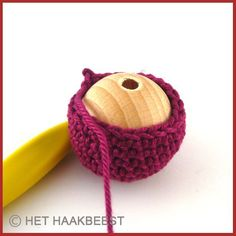 Super crochet beanie for kids products Ideas Crochet Christmas Stocking Pattern, Crochet Mittens Free Pattern, Crochet Christmas Gifts, Crochet Headband Pattern, Crochet Ornaments, Crochet Gloves, Crochet Baby Booties, Crochet Beanie, Crochet Stitches