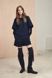 SEE BY CHLOE 2015 PRE FALL COLLECTION (2)