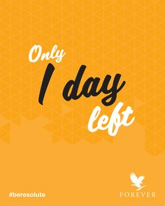 How has these 15 days gone so fast ⁉️ Only one day of your amazing journey remaining! Forever Living Business, Work From Home Business, Aloe Vera Gel Forever, Clean9, Forever Life, Marketing Opportunities, Natural Facial, One More Day, Forever Living Products