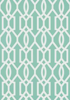New Wallpaper Collection by Thibaut.