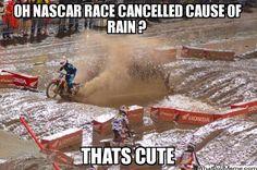 funny motocross memes | Moto Meme's ? - Moto-Related - Motocross Forums / Message Boards ...