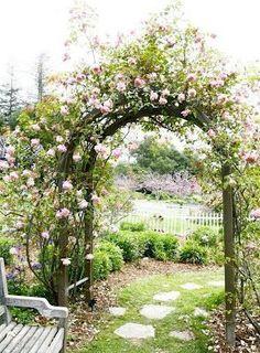 Cottage Garden Ideas 5