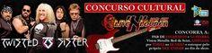 Quer ir ao Live n' Louder e ganhar uma guitarra Seize autografada por toda a banda e ainda conhecer o Dee Snider pessoalmente? A Rolling Stone irá escolher um vencedor e ele pode ser você! Acesse o link e participe:  http://rollingstone.com.br/concurso/dee-snider-do-twisted-sister-e-irolling-stone-brasili-dao-para-voce-ingressos-para-o-live-n-louder-e