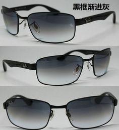 1d920615c63a Sunglasses. BuyChina · Eyeglass · Chrome Hearts Sunglasses from Taobao ...