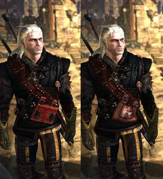 """Alright, time for a guide on how to mod The Witcher 2: Assassins of Kings. This guide will be quite different from my""""Let's mod The Witcher Enhanced Edition"""" because I haven&#821…"""