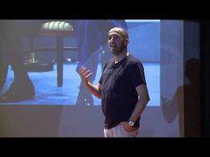 Não basta ser líder, é preciso parecer   Alexandre Monteiro   TEDxYouth@ColégioMilitarSchool - YouTube