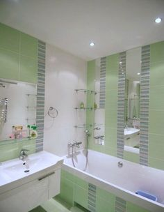 Маленькая ванная комната (35 фото): красивый проект очень малогабаритного санузла