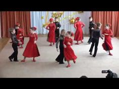 Танго в детском саду - YouTube 8 Martie, Prom Dresses, Formal Dresses, Drama, Youtube, Costumes, Activities, Education, Concert