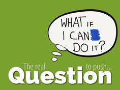 Looking FOR Learning through the Lens of Growth Mindset | Silvia ...