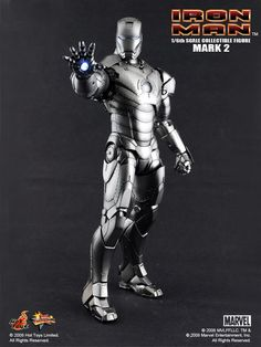 "Hot 1//6 16.5/""  Masterpiece Guardians of the Galaxy GROOT Treeman PVC Figure"
