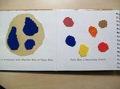 Risultati immagini per laboratori di costruzione di libri per bambini