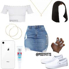 Source by tween outfits for school casual Swag Outfits For Girls, Cute Swag Outfits, Girls Fashion Clothes, Teenage Girl Outfits, Cute Comfy Outfits, Teen Fashion Outfits, Stylish Outfits, Casual Teen Fashion, Tween Fashion