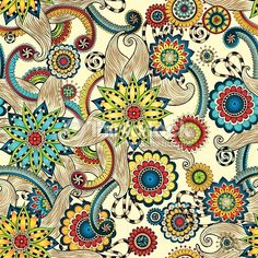 Image result for indian elephant decorated