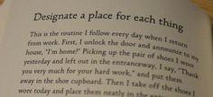 designate-place-everything-konmari