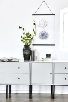 ¿Como se va a decorar las casas este año? ¿Qué dicen las marcas nórdicas sobre las deco-tendencias?¿Seguimos con el cobre? Hemos estado mirando las principales