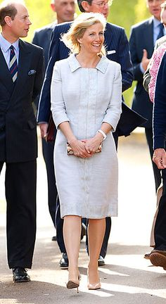 Gallery of the week's best royal style including: Princess Mary of Denmark, Kate Middleton, Queen Maxima of the Netherlands, Princess Charlene of Monaco, Princess Letizia of Spain,