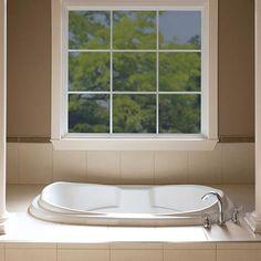 18 best window films images bathroom windows glass windows rh pinterest com