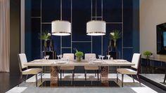 Art Deco Style 2017 - Kenisa Home
