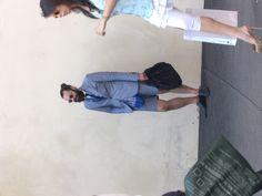 K&Ö @ Pitti Uomo Pitta, Trade Show, Normcore, Style, Fashion, Swag, Moda, Fashion Styles, Pies