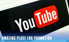 Whether you work in a company and want to promote your business, or you're a college student, passionate about makeup, with a desire to make some side money- YouTube is an amazing place to do it. While blogs may have that warm fuzzy personal note that many appreciate- YouTube makes it available to reach out …