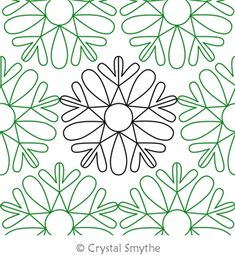 Scandi Snowflake Panto is a digital pattern designed by Crystal Smythe. Available for immediate download! Stitch file types included are: BQM, CQP, DXF, GPF, HQF, IQP, MQR, PAT, PLT, QCC, QLI, SSD, TXT, WMF.