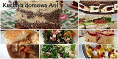 Kuchnia domowa Ani: Zapiekanka z kurczakiem i porem Mashed Potatoes, Ethnic Recipes, Food, Breakfast Omelette, Whipped Potatoes, Smash Potatoes, Essen, Meals, Yemek