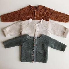 WEBSTA @ itsybitsyknits - By @ministrikk .....#knitting #knitforkids #kidsknits #babyknits #babystrikk