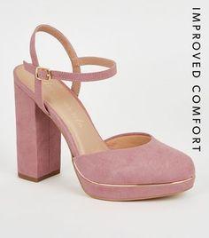 c9b6959fe887 Women's Shoes & Boots | Women's Shoes Online | New Look Women's Shoes &  Boots