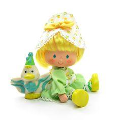 http://www.browneyedrose.com/collections/mint-tulip-marsh-mallard/products/mint-tulip-party-pleaser-doll-with-marsh-mallard-duck-pet