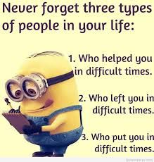 whenever you're sad remember the minions love you - Google Search