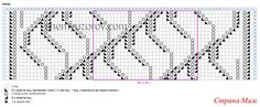 large-waves-knitting-stitch-1.jpg (610×252)