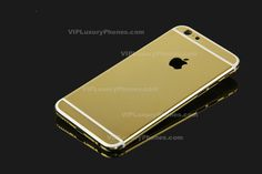 We offer gold iPhone cases for sale.These IPhone 6 stylish gold panels are not only made for the grand design, they are also very good protective. Gold Iphone 6 Plus, Iphone 6s Gold, Iphone 6 Covers, Iphone Cases, Gold Money, Gold For Sale, 6s Plus, Luxury, Stylish