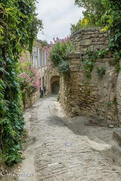 Gordes, Provence-Alpes-Côte d'Azur France
