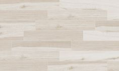 The Vermont Whitewood 6 x 36 Porcelain Wood Look Tile