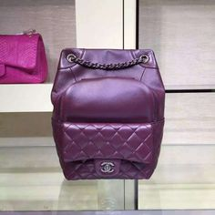 chanel Backpack, ID : 32132(FORSALE:a@yybags.com), chanel rolling backpacks, buy chanel online, chanel branded bags for womens, chanel sale handbags, designer chanel, chanel luxury handbags, chanel usa shop online, chanel cheap purses and wallets, chanel messenger bags, chanel purse designers, chanel mesh backpack, chanel site #chanelBackpack #chanel #chanel #online
