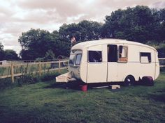 Our Gallery – The Blackberries Camping Park Blackberries, Recreational Vehicles, Camping, Bath, Gallery, Places, Travel, Campsite, Blackberry