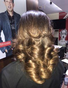 73 Jawed Habib Ideas Long Hair Styles Hair Styles Jaw