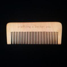 Need fantastic helpful hints regarding skin care? Go to my amazing site! Fuzzy Caterpillar, Barber School, Beard Butter, Girl Advice, Epic Beard, Beard Grooming, Beard Gang, Straight Razor, Argo