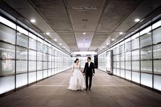 Wedding Photos by Helena Siadlak  Wedding Photography / Couple Photoshoot / Love Photos
