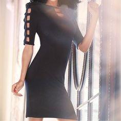 Joseph Ribkoff Dress Style 163005