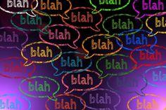 DIÁLOGOS EN PAREJA         ¿Recordáis las 16 tarjetas recortables  para practicar la expresión oral y/o escrita  que publiqué hace algún ...